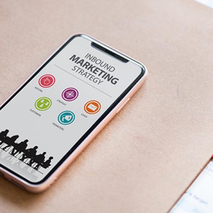 Les bonnes raisons de faire du contenu de marque