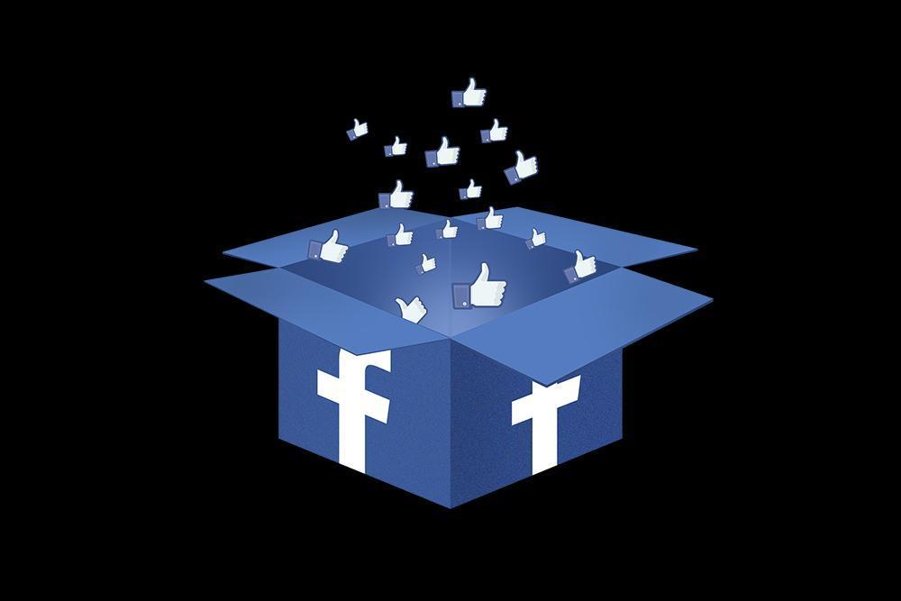 Facebook réduit la portée de vos publications