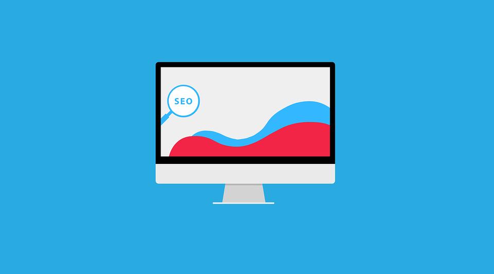 SEO: comment améliorer votre référencement en 2017