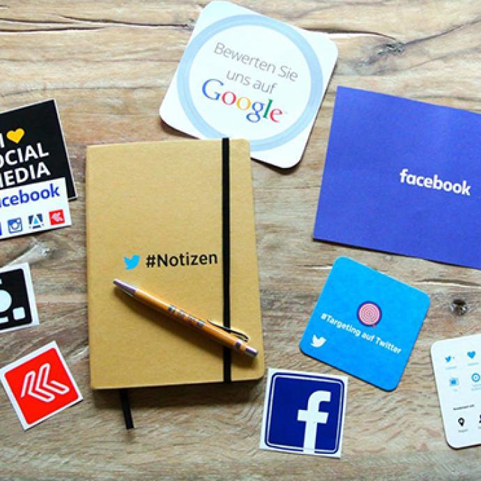 Social Ads: pourquoi c'est important?