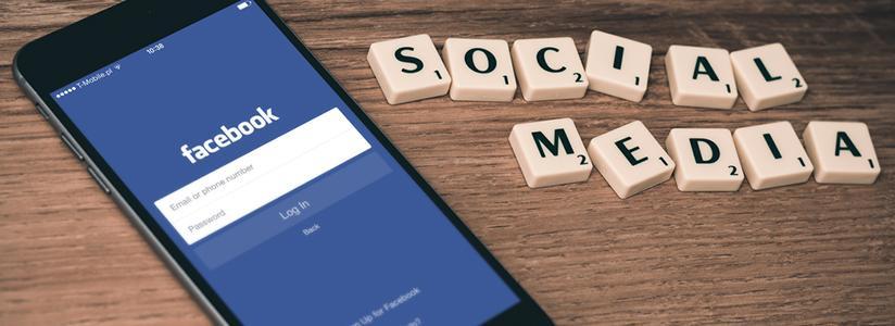 Quelle taille pour vos publications sur les réseaux sociaux? Limites et conseils!