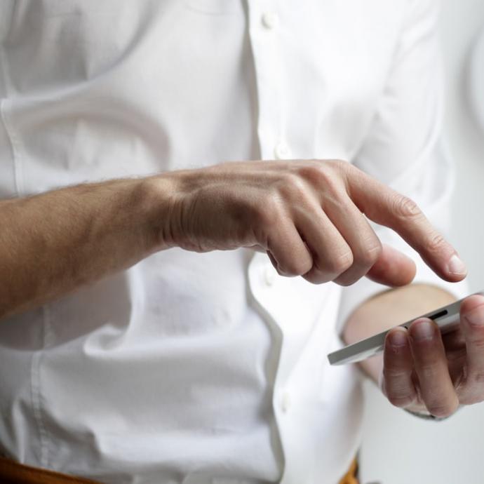 Google AMP Stories: pour valoriser votre contenu mobile
