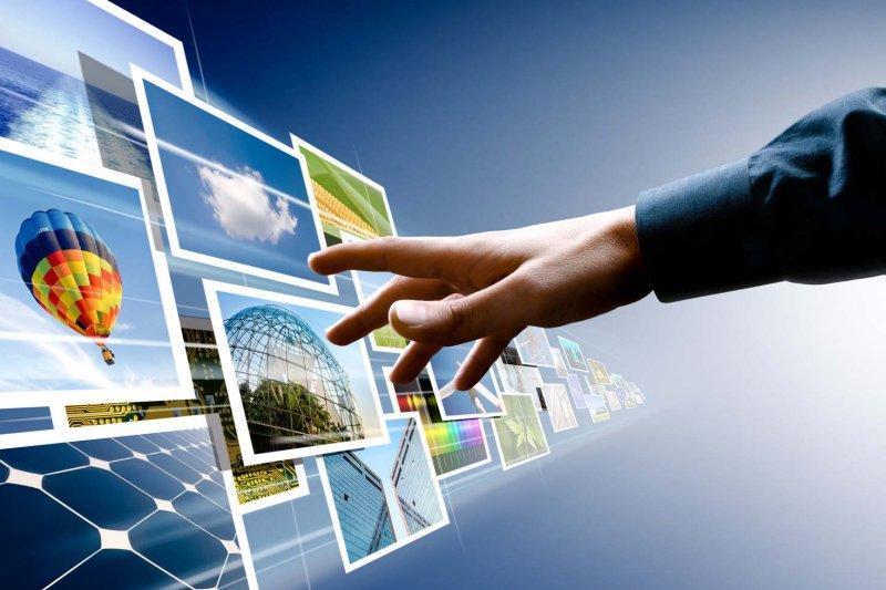 Optimiser l'affichage de vos photos sur votre site internet