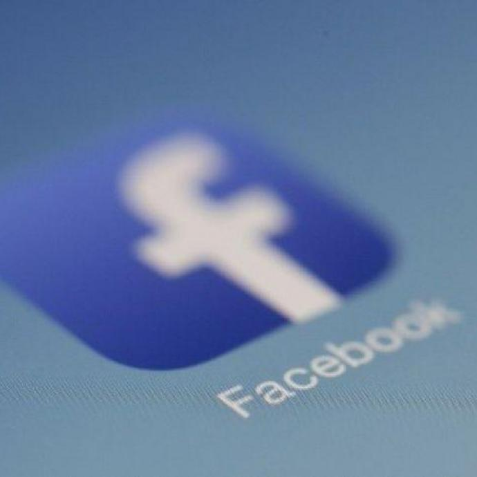 What's new on Facebook ?