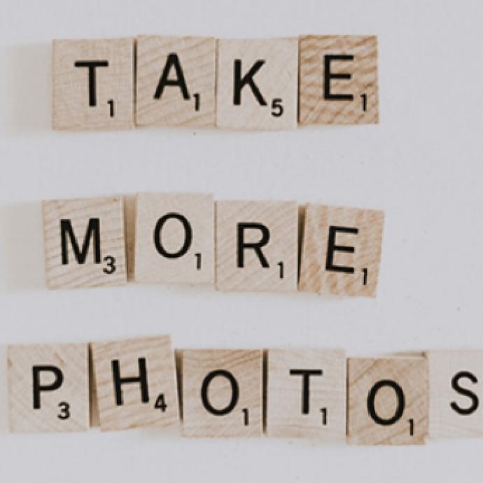 Guide: comment réussir ses stories Instagram