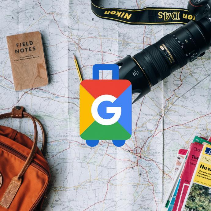 Annonce importante : Google Travel devient gratuit pour les hôtels !