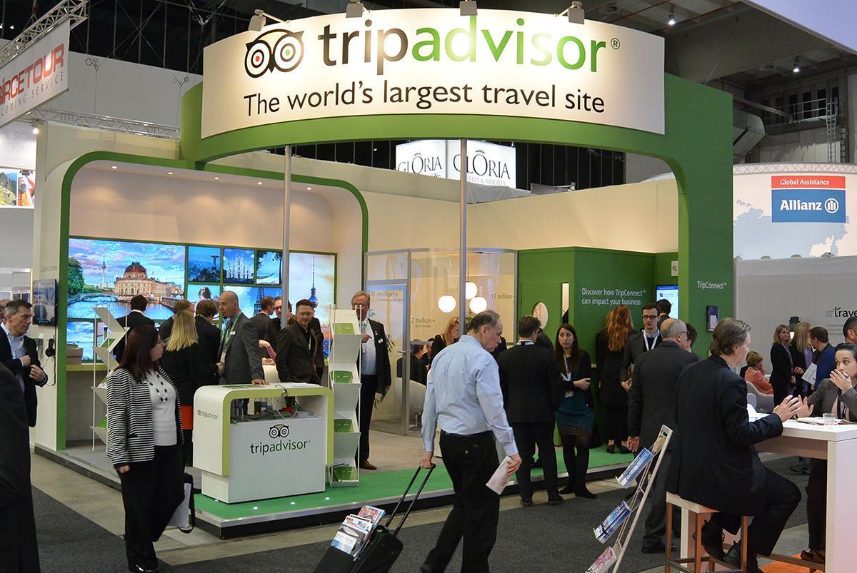 Instant Booking, la nouvelle fonctionnalité proposée par TripAdvisor