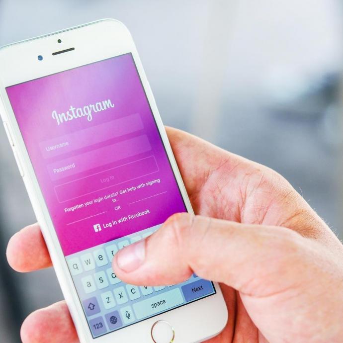 Instagram : Innovations et nouvelles fonctionnalités