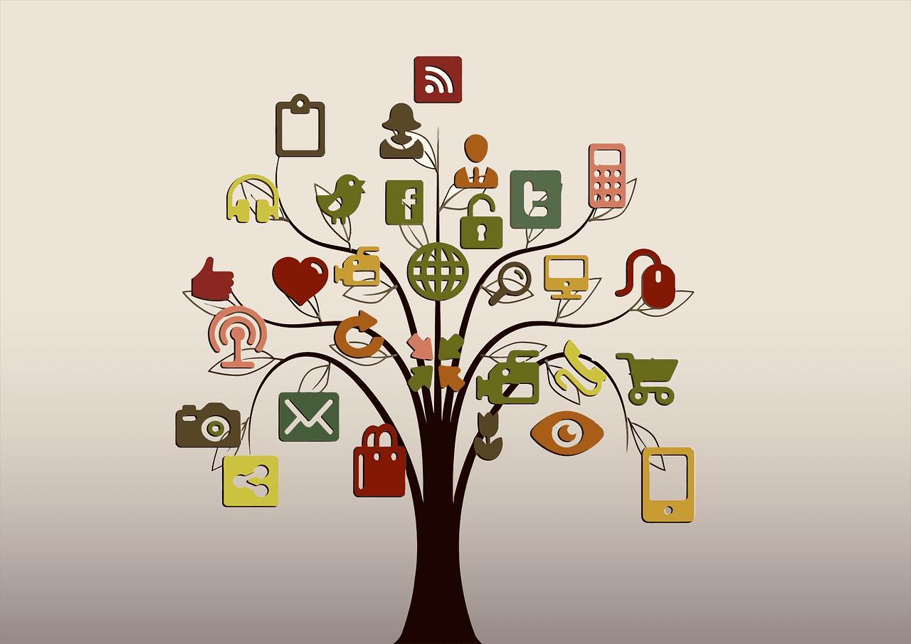 Le cross canal : une stratégie digitale incontournable