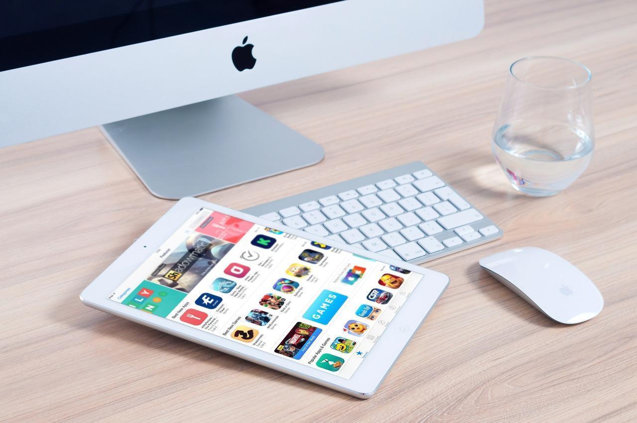 3 règles pour une application mobile réussie