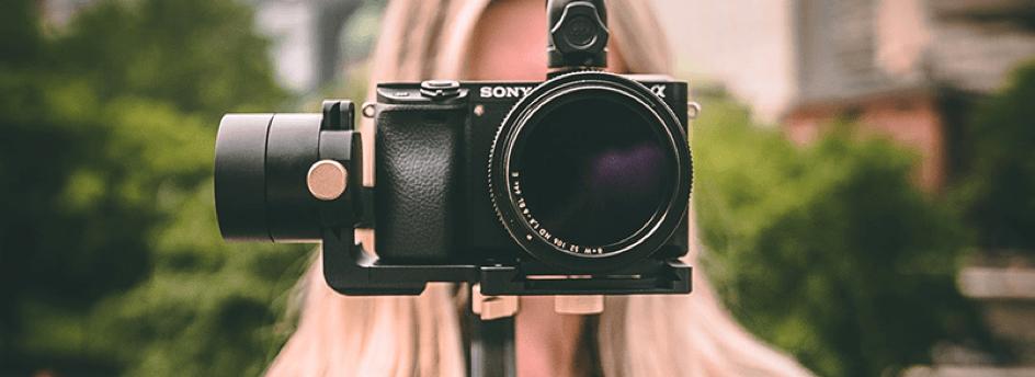 La vidéo au service de votre image