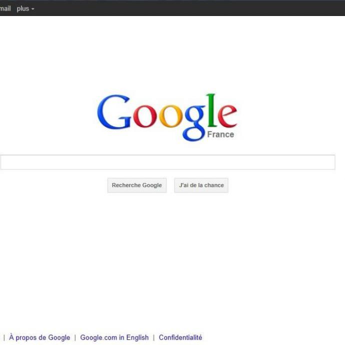 Google met à jour son algorithme