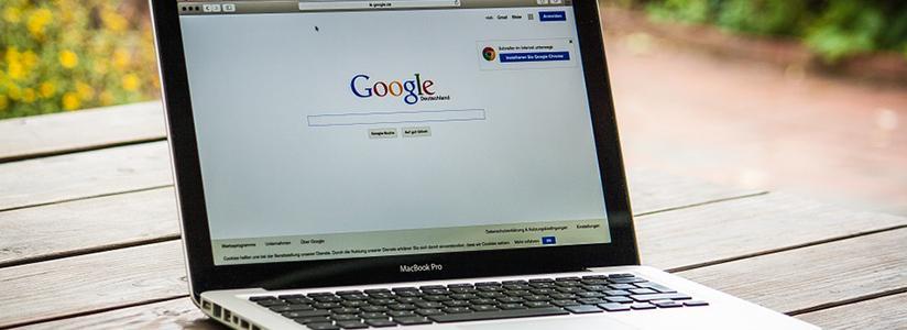 Google Hotel Ads: augmentez vos réservations en direct