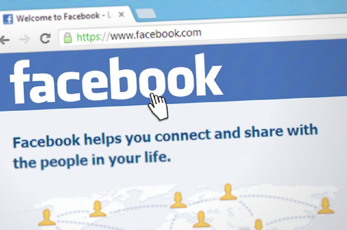 Facebook met à jour son algorithme