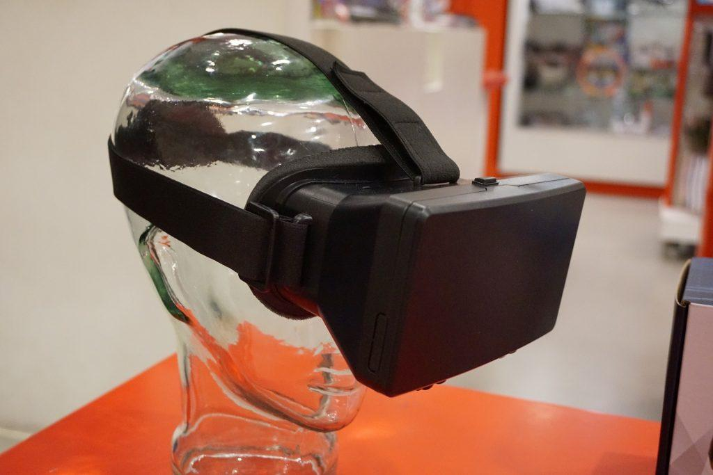 Vidéo 360: l'avenir de la communication digitale