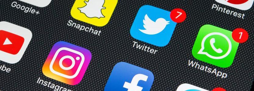 Déconfinement: une communication adaptée sur vos réseaux sociaux