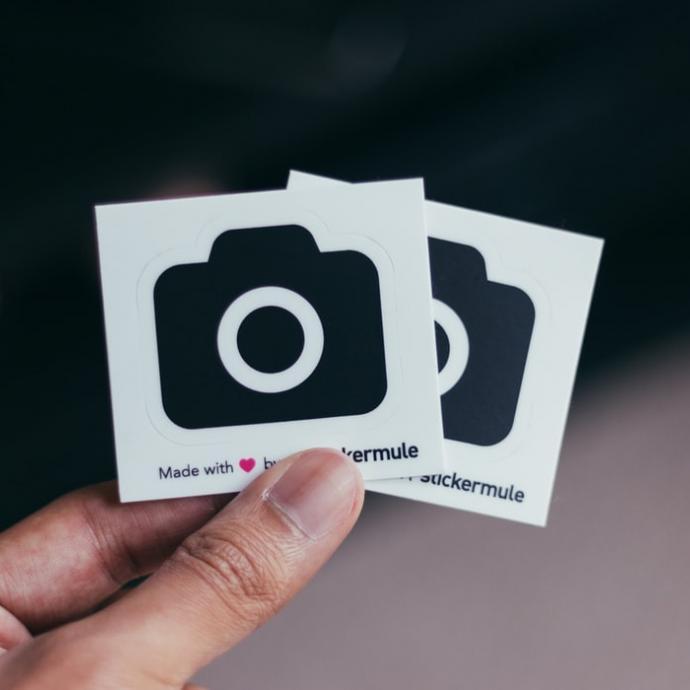 Votre compte Instagram: boostez votre croissance!