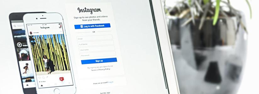 Publicité sur Instagram: nouveau format dans les Stories