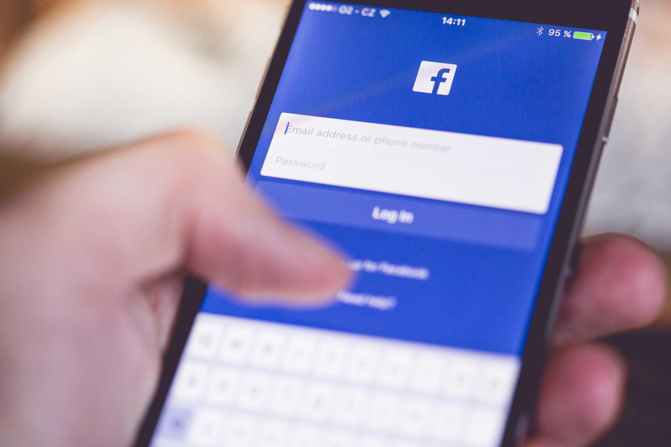 Facebook va pénaliser l'Engagement Bait