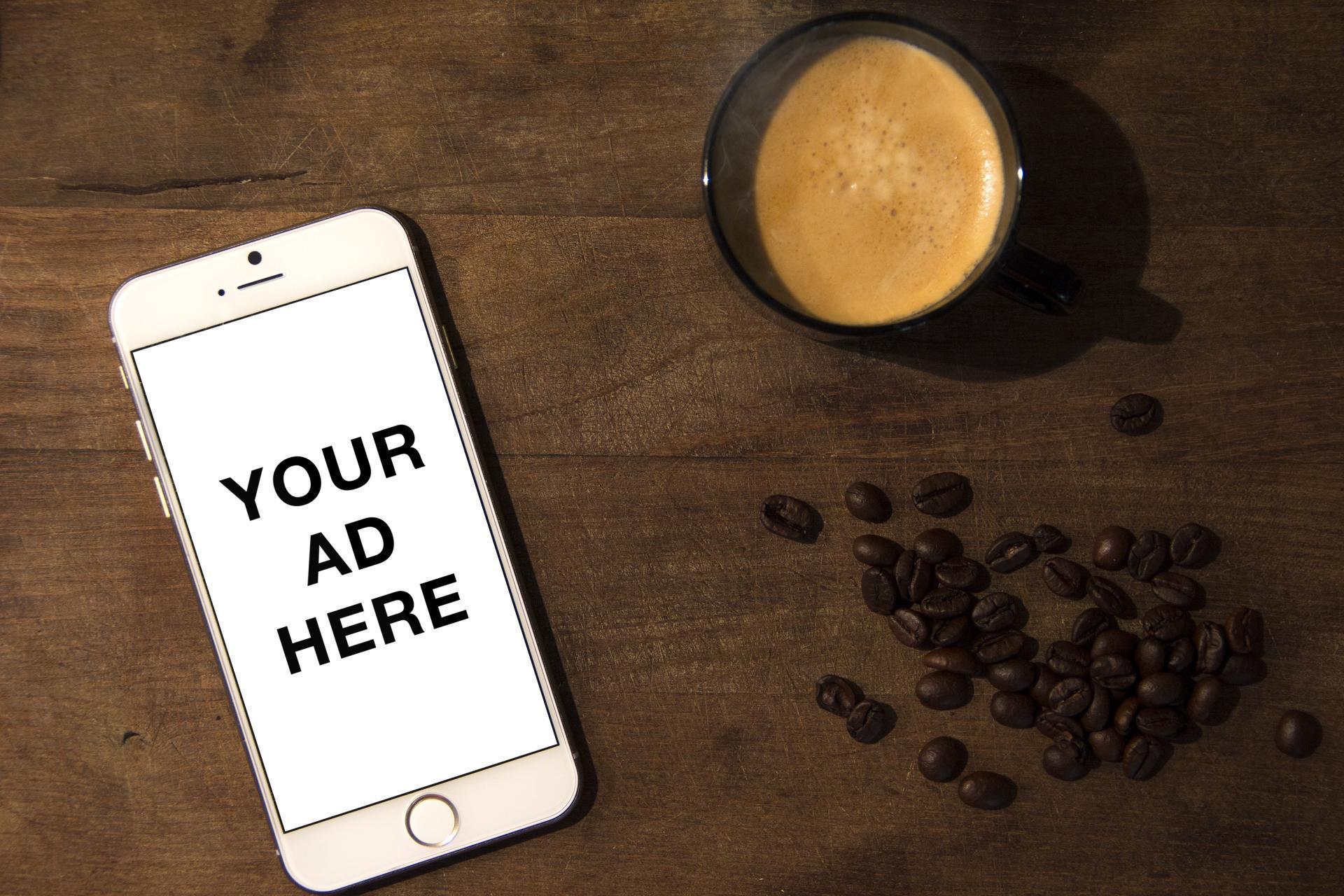 Google pénalise la publicité envahissante sur mobile