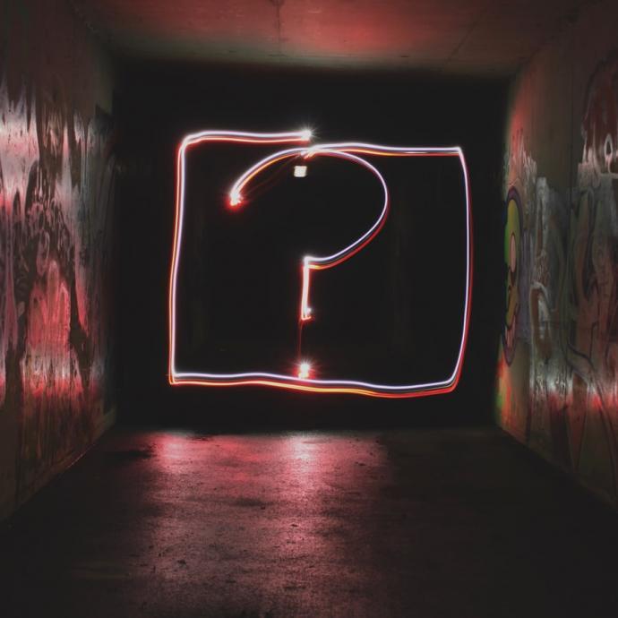 FAQ: quel intérêt pour votre établissement?