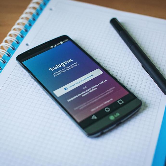 Instagram révolutionne la communication digitale des hôtels