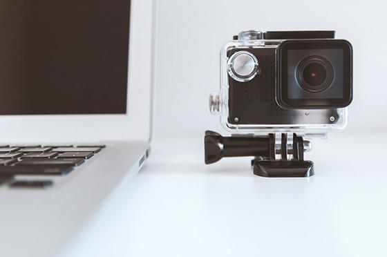La vidéo, levier marketing indispensable pour 2019
