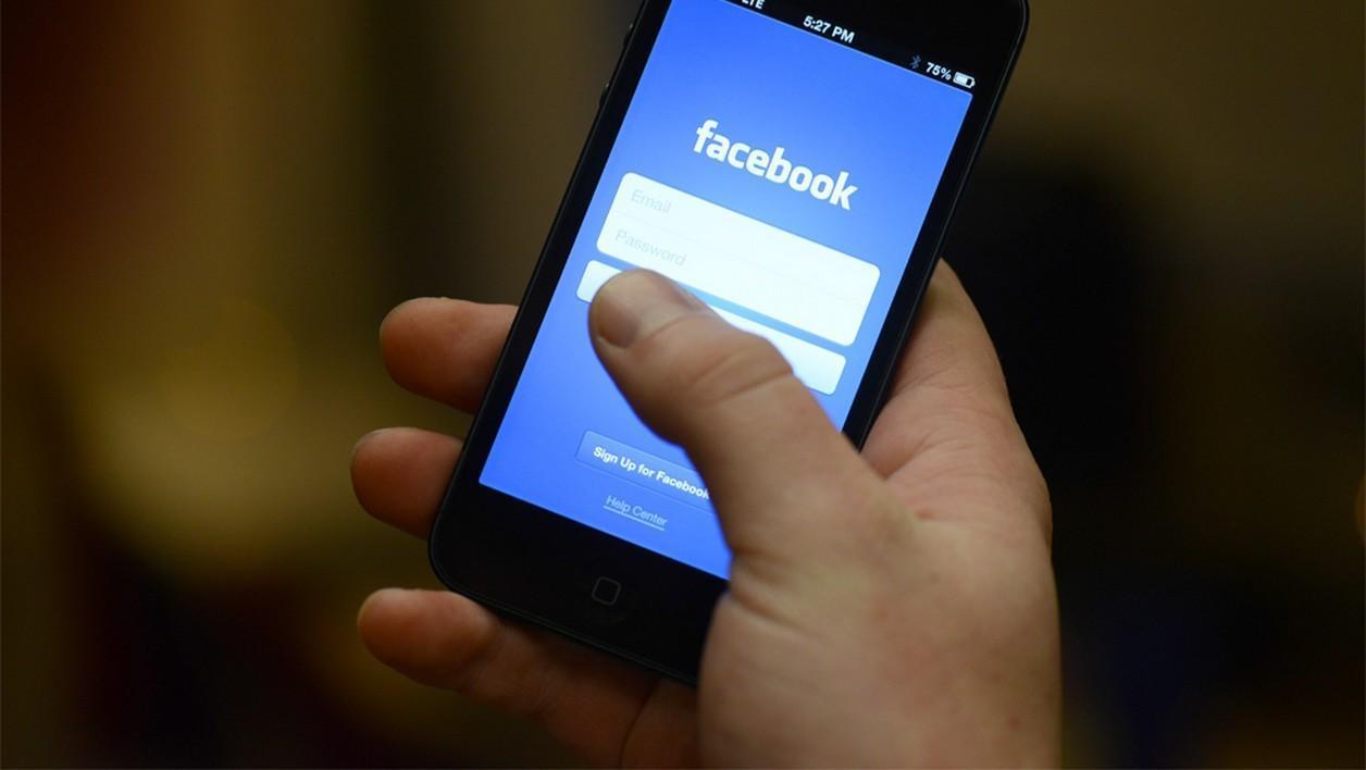 Facebook, prochaine plateforme de blogging à la mode ?