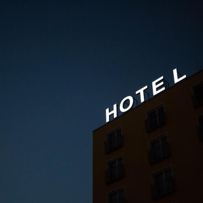 Crise COVID-19: la parole aux hôteliers