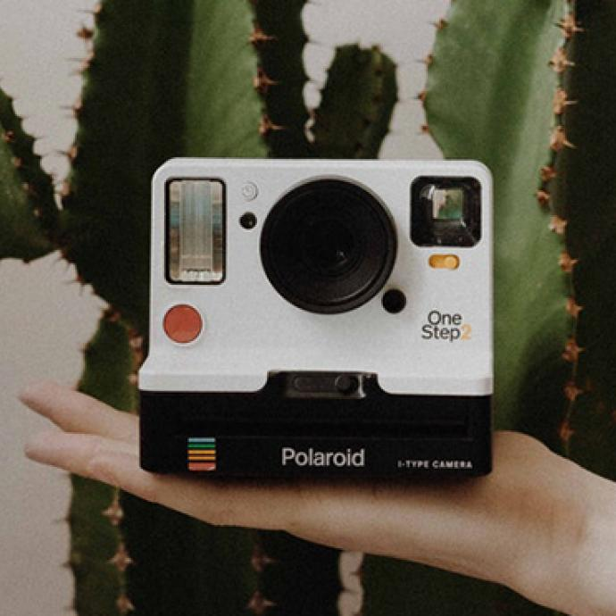 Instagram plus pertinent que Facebook pour les hôtels?