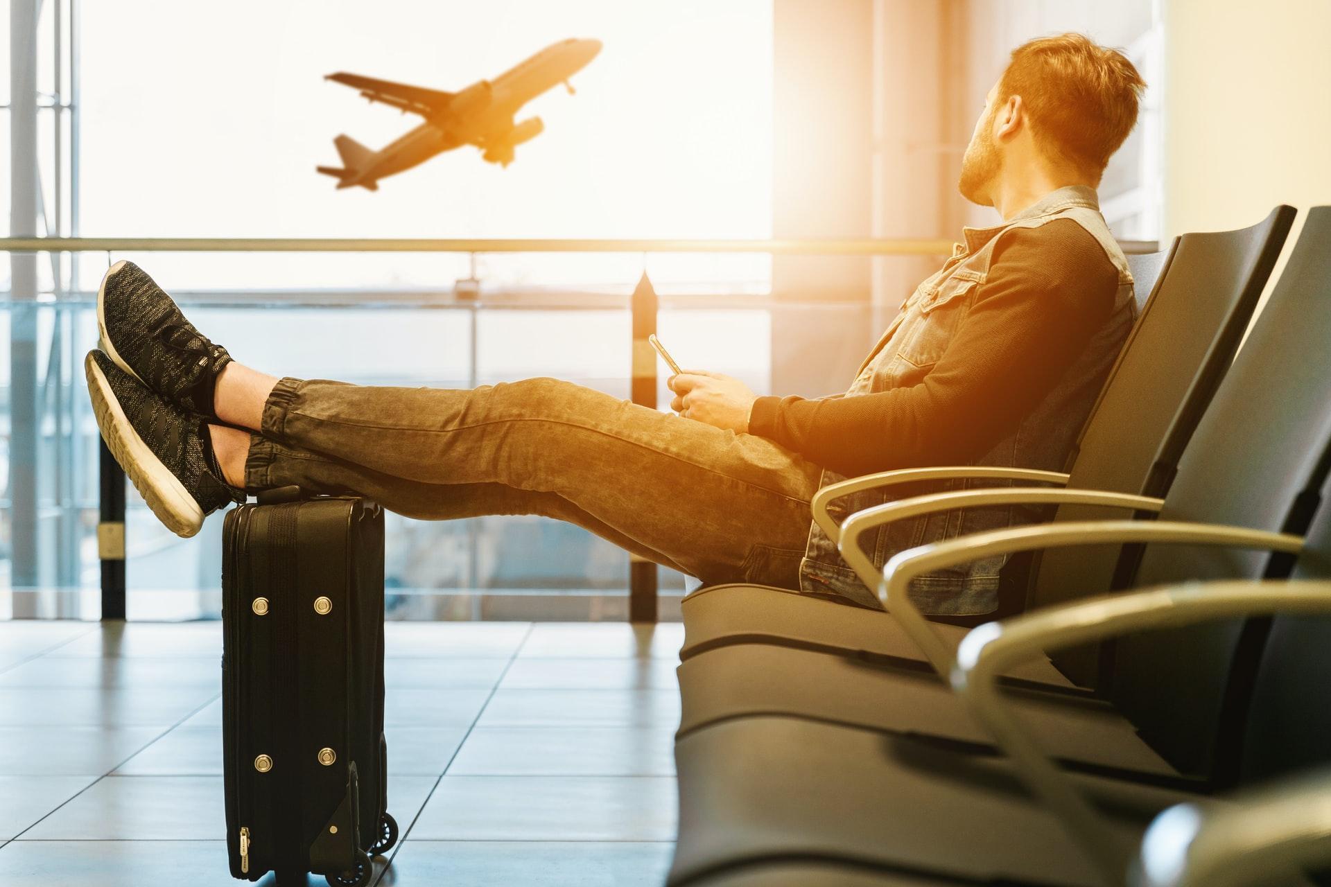 Google Travel Insights : le dernier outil de prévision pour les hôtels