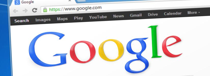 Google Chrome: vers une pénalisation des sites non sécurisés