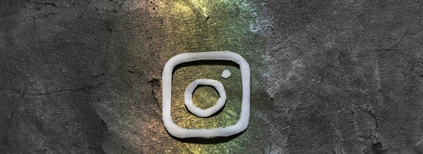 Instagram : la force des stories pour votre visibilité