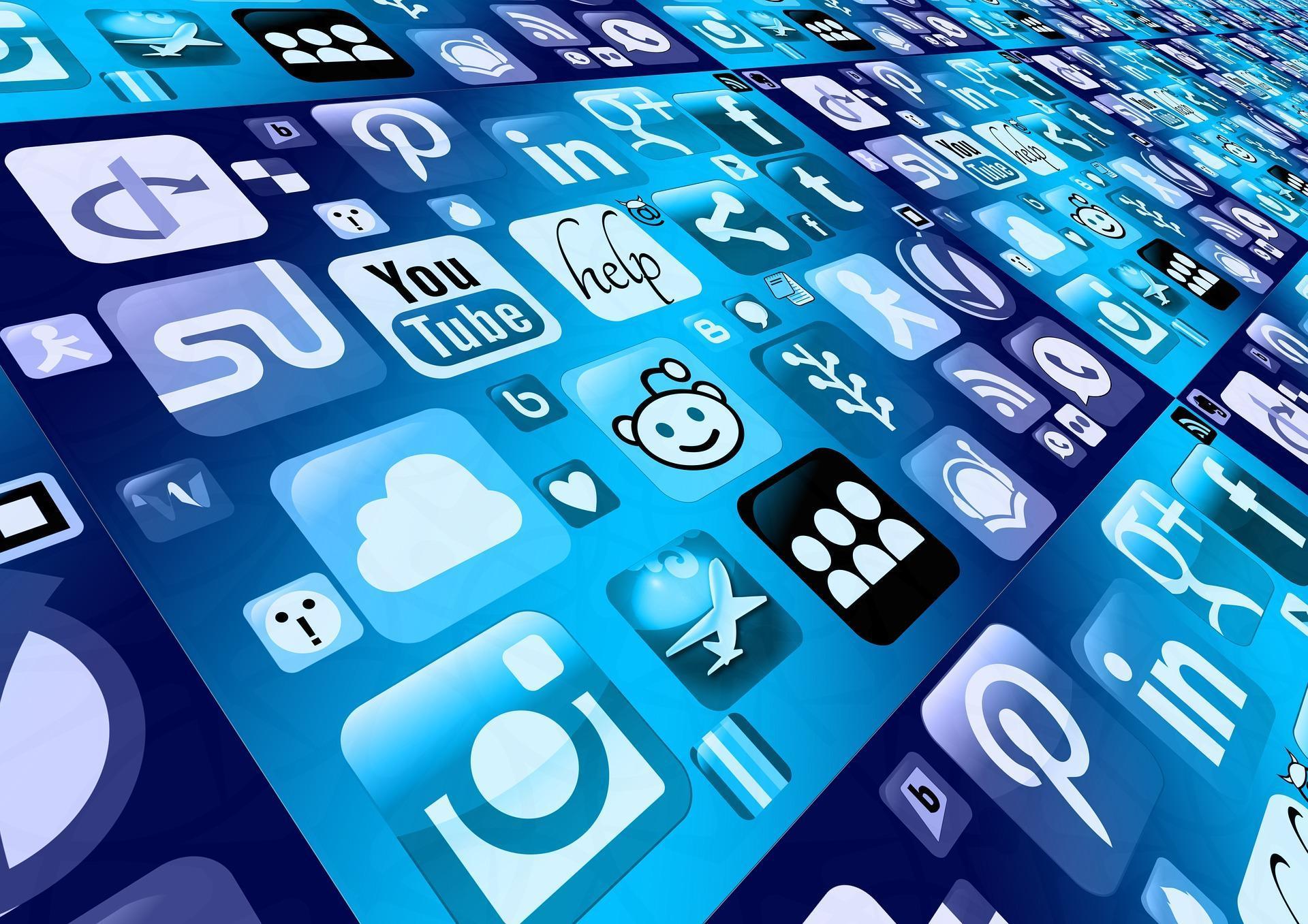 Les réseaux sociaux : quel intérêt pour vous ?