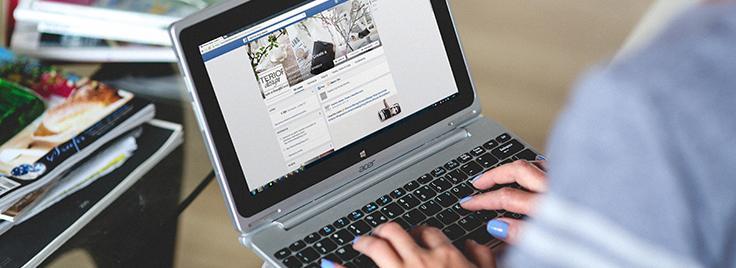 Des fonctionnalités Facebook incontournables